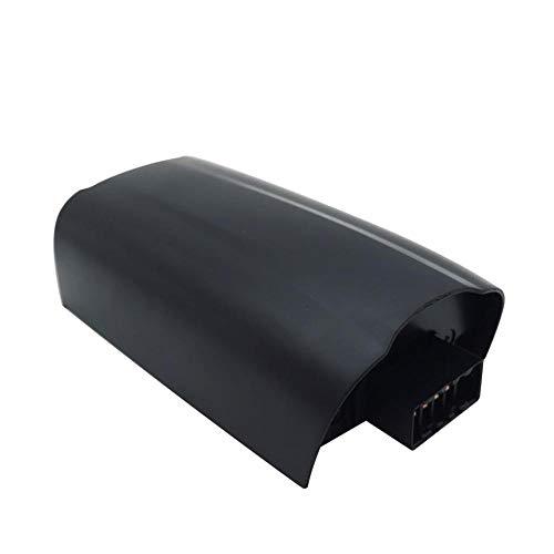 1 pcs 3100mAh 11.1 V Batería de polímero de lipo Batería Recargable de Gran Capacidad Drone Piezas para Parrot Bebop 2 RC Drone