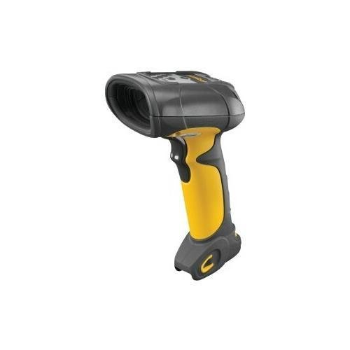 Check Out This Motorola DS3578-SR Handheld Barcode Scanner - Wireless Connectivity1D, 2D - LED - CMO...