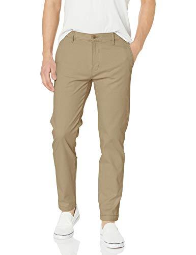 Levi's Men's XXStandard Tapered Pants, True Chino - Stretch, 32W x 30L