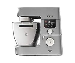 Kuchenmaschine Test Vergleich Die Besten Kuchenmaschinen Top5