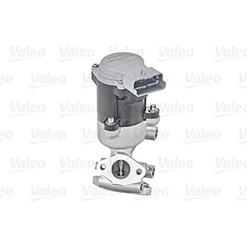 Preisvergleich Produktbild VALEO 700410 AGR-Ventil
