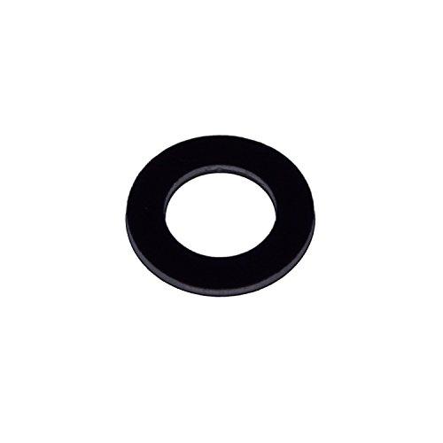 Blue Print ADT30102 Seal Ring voor olieafvoerplug, verpakking van één