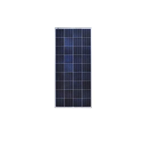 YILANJUN Solar Module Photovoltaic Panel, for Camping Travel Outdoor Backup, Used To Charge 12v Battery, 4 Specifications