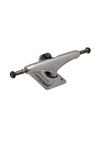 Thunder Skateboard Achse Polished Hi 147 Achse