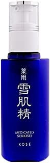 コーセー 薬用 雪肌精 乳液 140ml