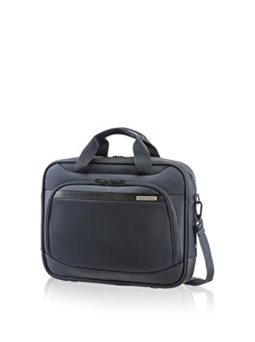 Samsonite - Vectura Bailhandle 13,3""