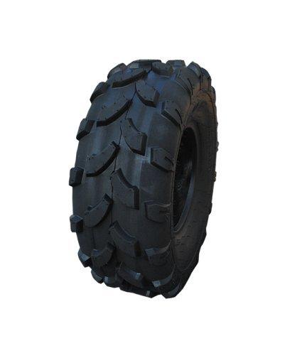 \'8Reifen für Quad ATV 110–125cc Maßnahme 19x 7–8
