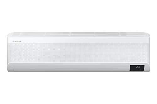 SAMSUNG Minisplit Inverter Wind Free Excellence con Wi Fi, 18 K BTU, con Bomba de Calor