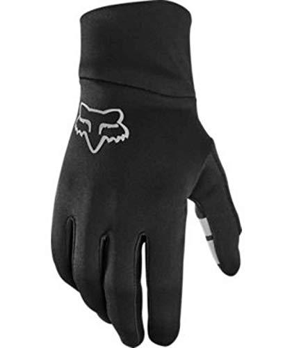 FOX Ranger Fire Handschuhe Damen Black Handschuhgröße L   7 2020 Fahrradhandschuhe
