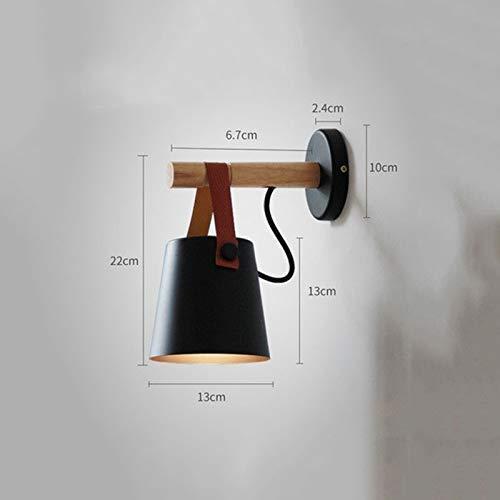 Wandlamp van kristalglas wandlamp wandlamp wandlamp wandlamp wandlamp wandlamp wandlamp wandlamp flexibele arm wandlamp/wandlamp/lamp van metaal, lampenkap positie I 1 exemplaar