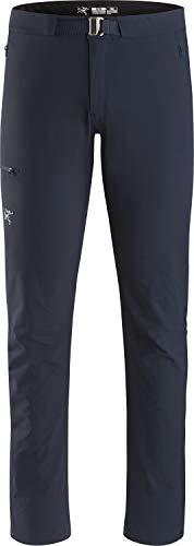 Arc'teryx Gamma LT Pant Men's (Tui, Small)