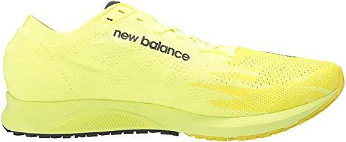 New Balance M 1500 D YB6 Yellow 44.5