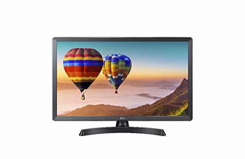 Televisore LG Smart TV Monitor HD ready