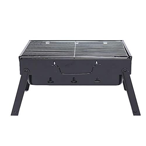 Fantastic Prices! Guoguocy BBQ Barbeque Barbecue Grills,Barbecue Grills,Compact Charcoal Grills,Gard...