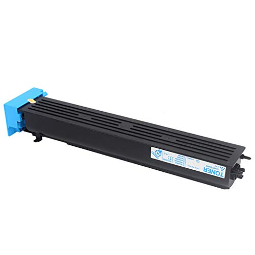 comprar toner fotocopiadora konica on line