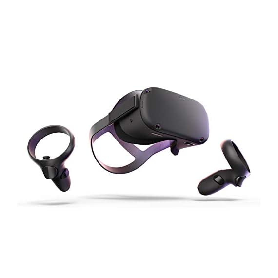 Oculus-Quest-All-in-one-VR-Gaming-System