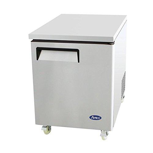 atosa refrigerator - 3