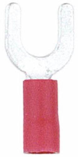TERMINAL, SOLDERLESS 232105