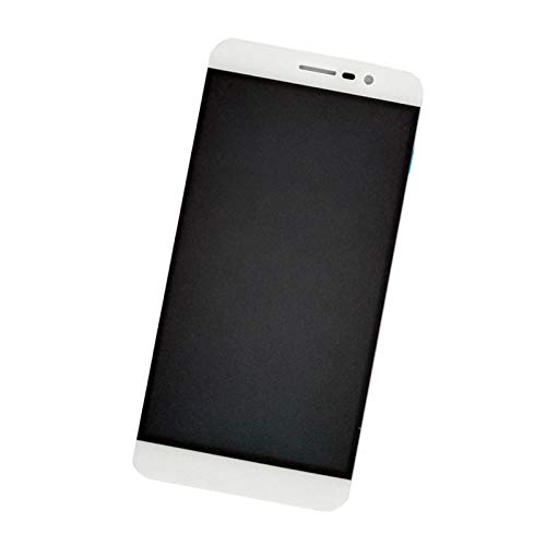 XXG Fit For ZTE Blade A910 BA910 LCD Pantalla Táctil Piezas De Teléfono Pantalla Fit For ZTE Blade A910 Pantalla LCD Pantalla LCD...