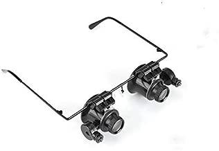 Amazon.es: gafas para pegar en el movil