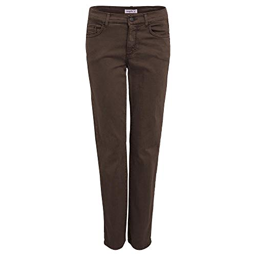 Angels Damen Hose Dolly 114