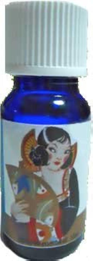 雑草生き返らせる広告日本の香り No.1 広島