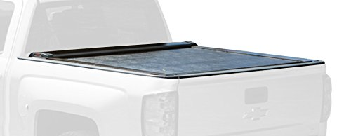 Pace Edwards (SWF2843 Switchblade Tonneau Cover
