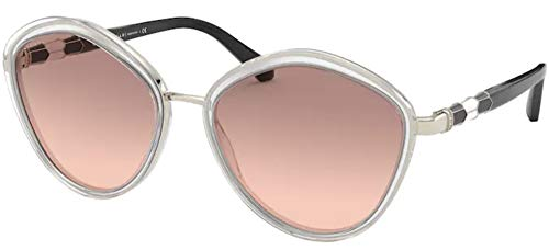 Bvlgari Mujer gafas de sol BV6143B, 278/13, 56