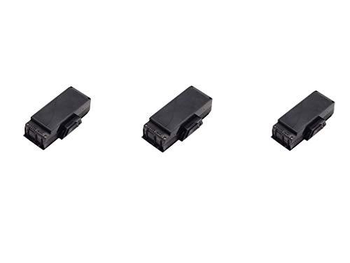 3.7V 2200mA Lipo batterij reserveonderdelen voor F196 RC opvouwbare drone met 20 minuten lange vliegtijd Optische stroomcamera HD Dron