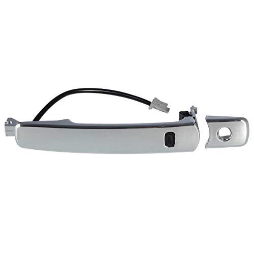 03 murano door handle - 1