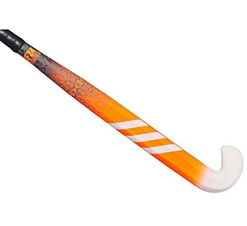 adidas DF24 Compo 6 Hockeyschläger Senior