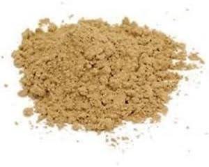2021 spring and 2021 model summer new Trisha Neeraj -Lodhra Bark Powder Lodhara Pathani Po Lodh