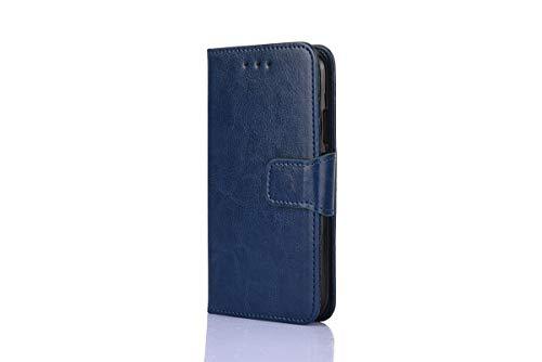 HUAYIJIE R646 Funda para One Plus 6T One Plus6T Funda Carcasa Case Cover R646