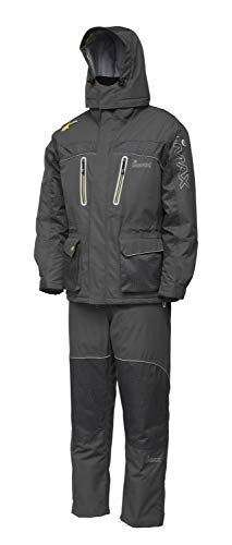 Imax Atlantic Challenge -40 Thermo Suit XL ARX-40 Winter Anzug