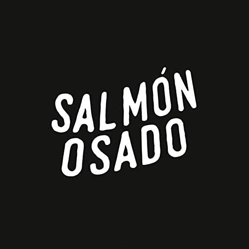 Salmón Osado