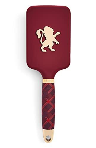 Cepillo de paleta para el cabello Harry Potter Gryffindor