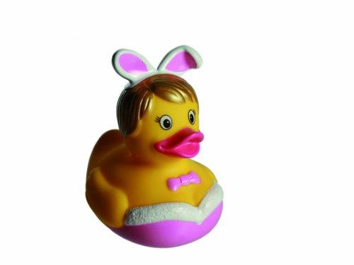 Out of the blue 20/1052 Canard de bain Bunny