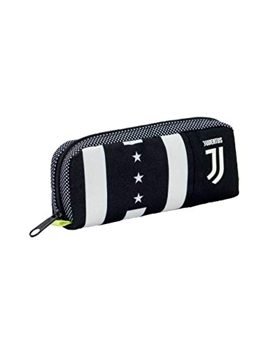 Juventus Astuccio/Bustina Seven Scuola Winner Forever
