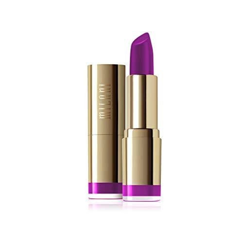 MILANI - Color Statement Lipstick Matte