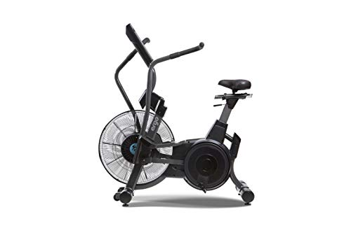 SALTER Bicleta de Aire M-200 Bicicleta