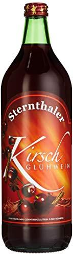Sternthaler Kirsch Glühwein, 1 l