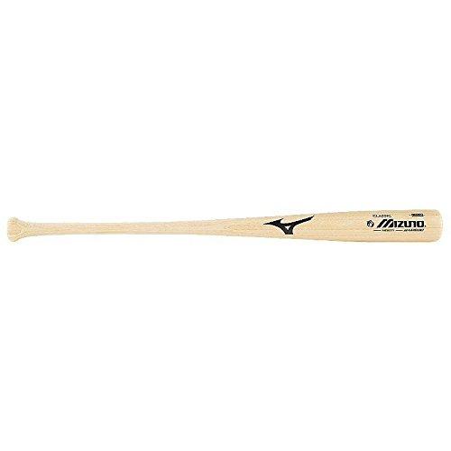 Mizuno 340464 Bamboo Classic MZB 271 Baseball Bat