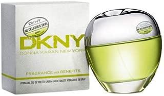 Be Delicious Dkńy Dońńa Karań Skin Hydrating EDT Spray Women 1.7 OZ.