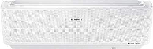 Samsung 1.5 Ton 5 Star Inverter Split AC (Alloy...