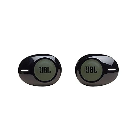audifonos jbl fabricante JBL