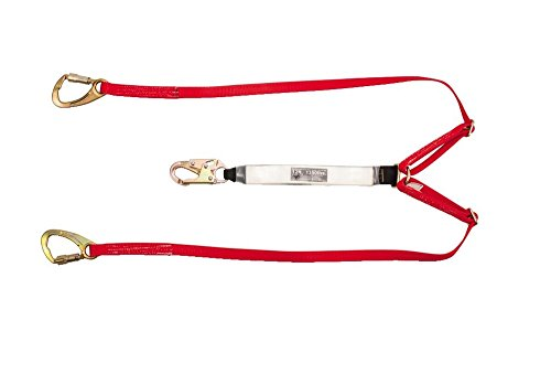 MSA Safety 10150478fp5K cordón cordón
