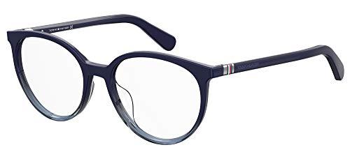 Gafas de Vista Tommy Hilfiger TH 1776 Blue 52/17/140 mujer