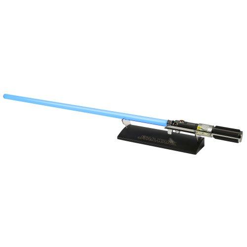 Star Wars Signature Series Force FX Lightsaber - Anakin Skywalker