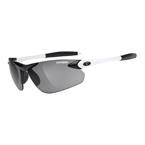 Tifosi Unisex – Erwachsene Sonnenbrille Sport Seek Fc, 0190304834 Sonnenbrillesportbrille, Neutrale Farbe, one size
