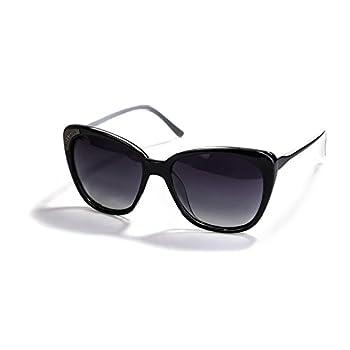 Best porpoise sunglasses Reviews